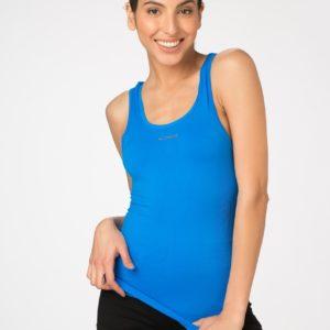 Musculosa de Mujer Nautico Cocot 4894
