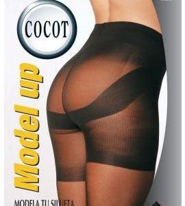 Panty Modeladora Cocot 91