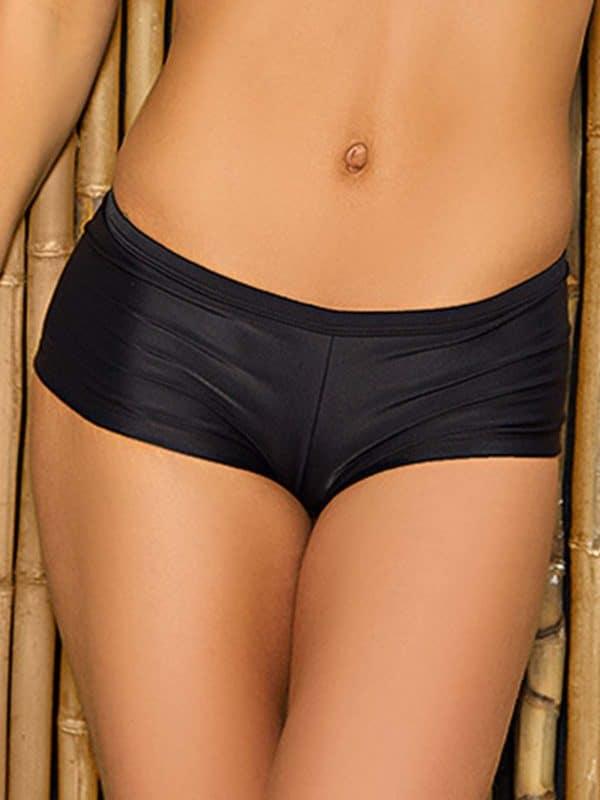 Culotte Short Negro Cocot 12124