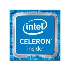 Procesador Intel Celeron G4930 3.20 GHz 1151 V.2