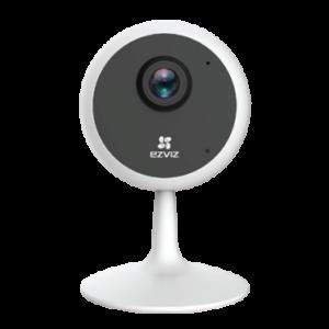 Cámara wifi interior de resolución HD – C1C 720p