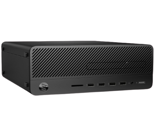 Pc de Escritorio HP 280G3 SFF i58500 1TB 4G RAM (Sin Sistema)