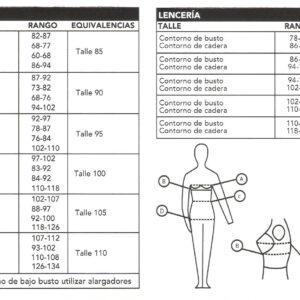 Camisolin Plumeti Blanco Cocot 6034
