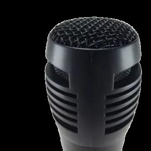 Microfono con Cable 1.5 metros Dynamic SM-338