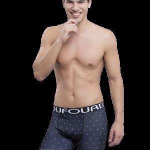 Boxer Pintitas Dufour 11817