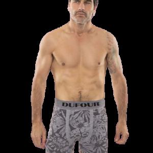 Boxer Selvatico Dufour 11830